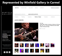 Jason-DeBord-Fine-Art-Photography-Concert-Music-Rock-and-Roll-Exhibition-Winfield-Gallery-Carmel-by-the-Sea-Monterey