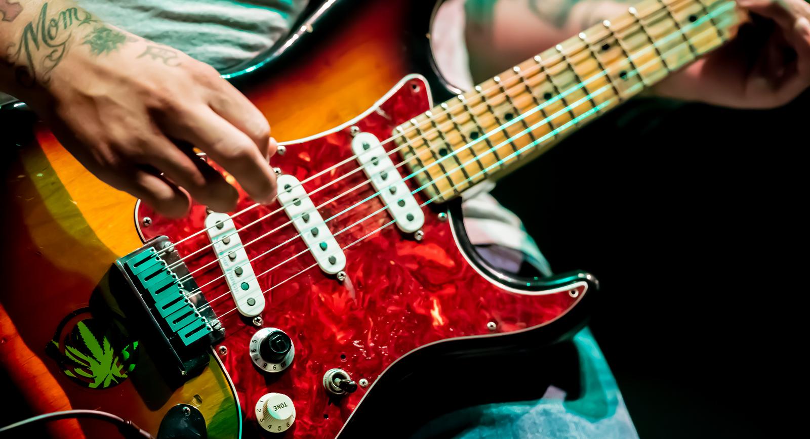 Sublime-with-Rome-2016-Tour-Concert-Review-Photos-Ironstone-Richter-Entertainment-Group-FI