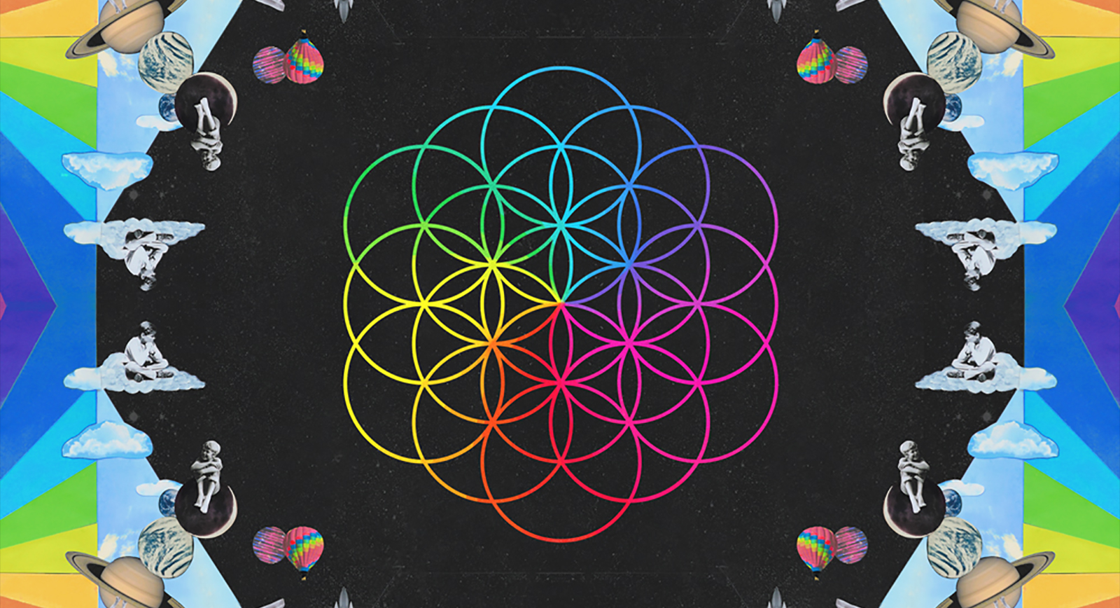 Coldplay-A-Head-Full-of-Dreams-Tour-2016-Concert-Cities-Dates-Tickets-Pre-sale-FI