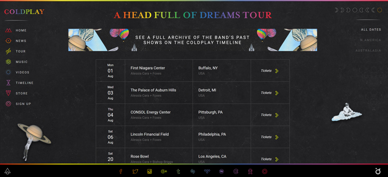 Coldplay-A-Head-Full-of-Dreams-Tour-2016-Concert-Cities-Dates-Tickets-Pre-sale-Portal