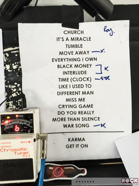 Culture-Club-2016-Tour-Concert-Review-Photos-Thunder-Valley-Information-Society-CC-Setlist-x600
