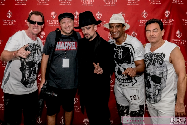 Culture-Club-2016-Tour-Concert-Review-Photos-Thunder-Valley-Information-Society-M&G-x600