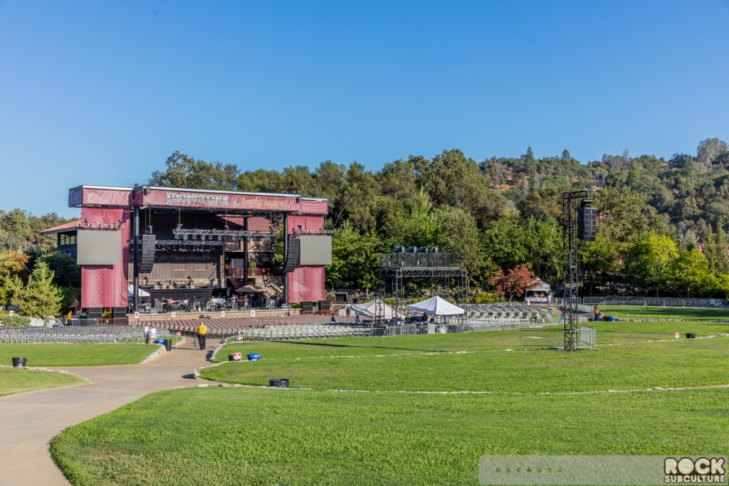 Ironstone Amphitheatre Images Reverse Search