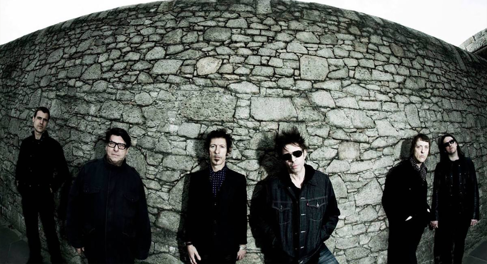 echo-the-bunnymen-2016-tour-live-concert-dates-cities-tickets-fi