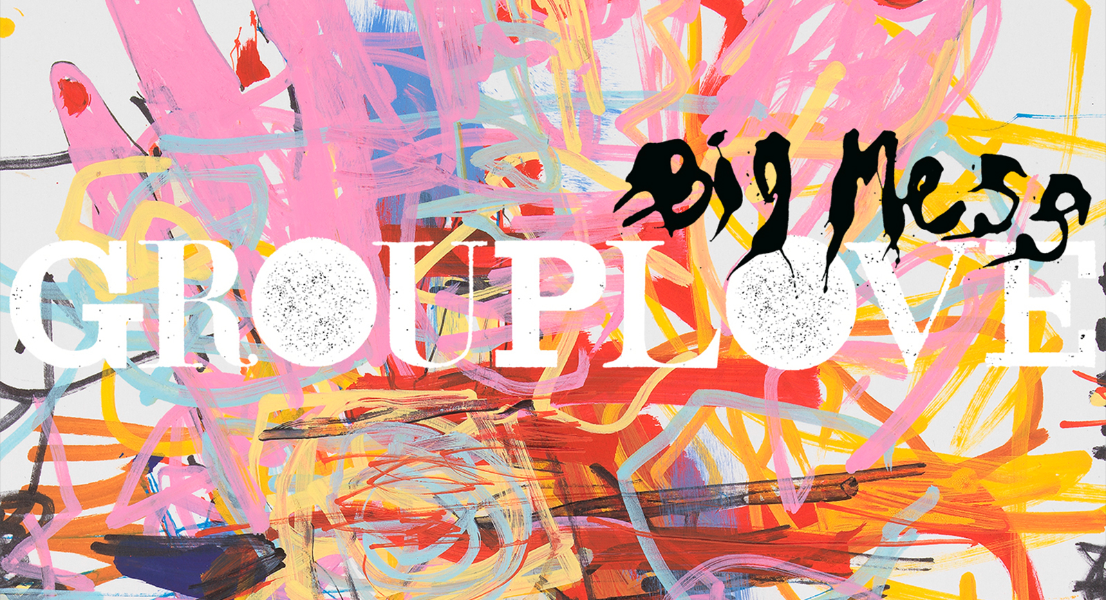 grouplove-big-mess-tour-2016-concert-live-dates-tickets-preview-cities-fi