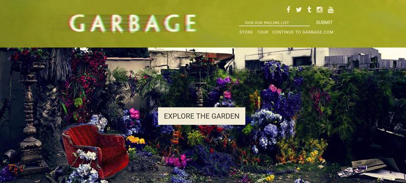 garbage-2016-tour-strange-little-birds-album-concert-live-shows-dates-portal