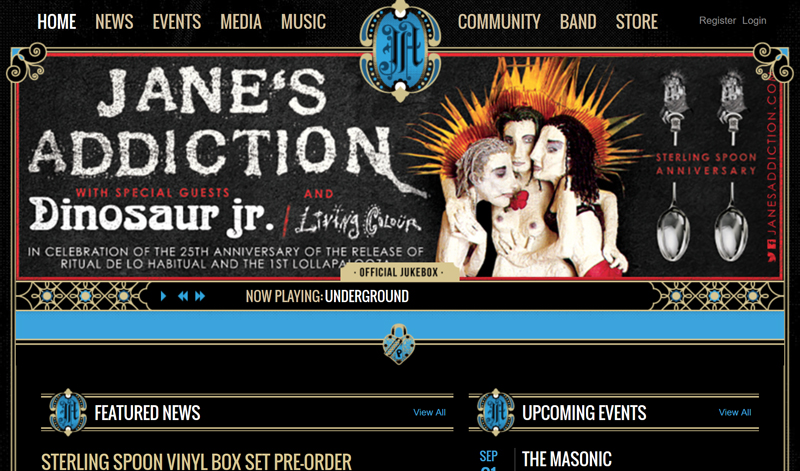 janes-addiction-2016-tour-live-concert-sterling-spoon-ritual-de-lo-habitual-portal