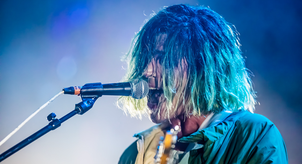 Grouplove at Fox Theater | Oakland, California | 10/6/2016 (Concert Review + Photos)