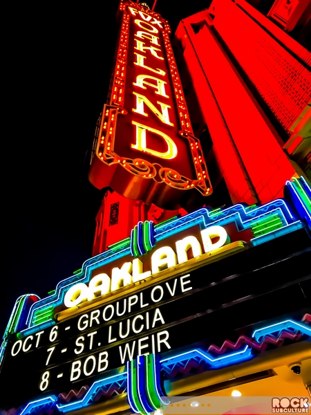 grouplove-tour-2016-concert-review-photos-fox-theater-oakland-venue-x600