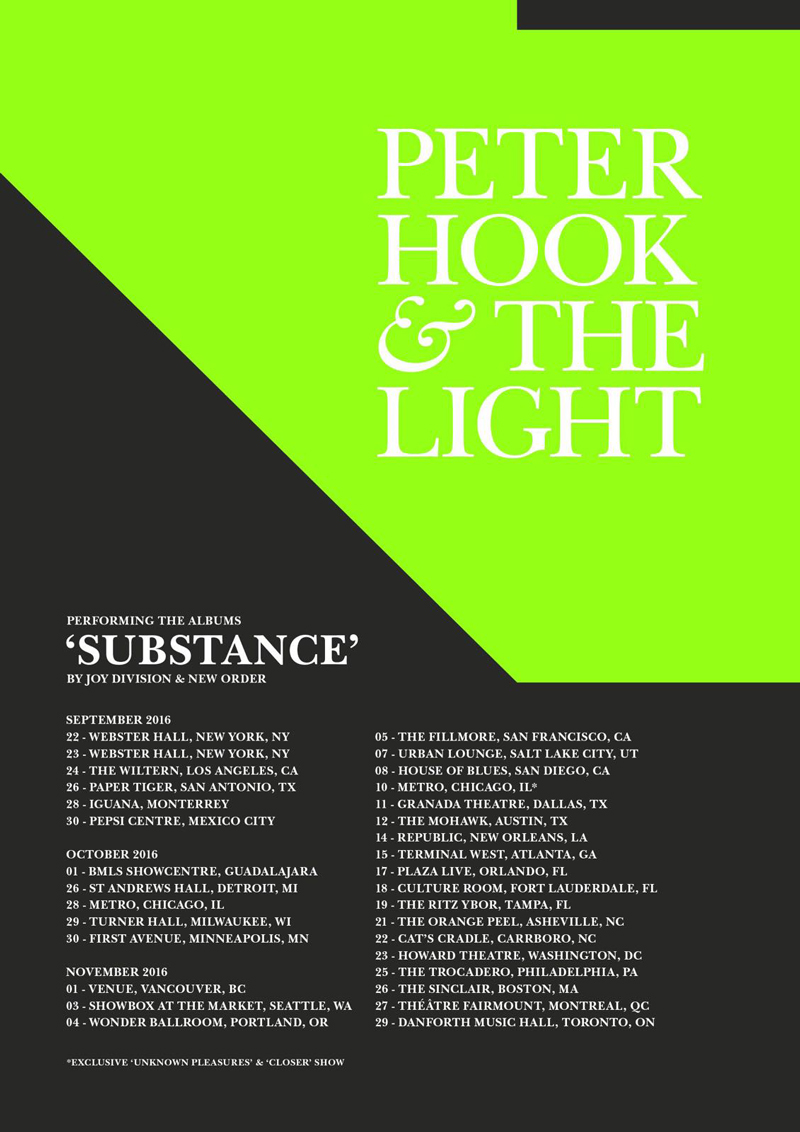 peter-hook-the-light-2016-tour-substance-joy-division-new-order-portal