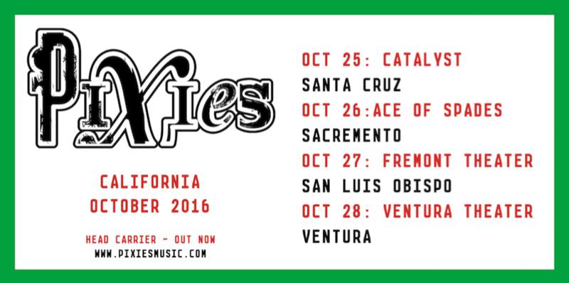 pixies-head-carrier-2016-tour-california-concert-tickets-dates-portal
