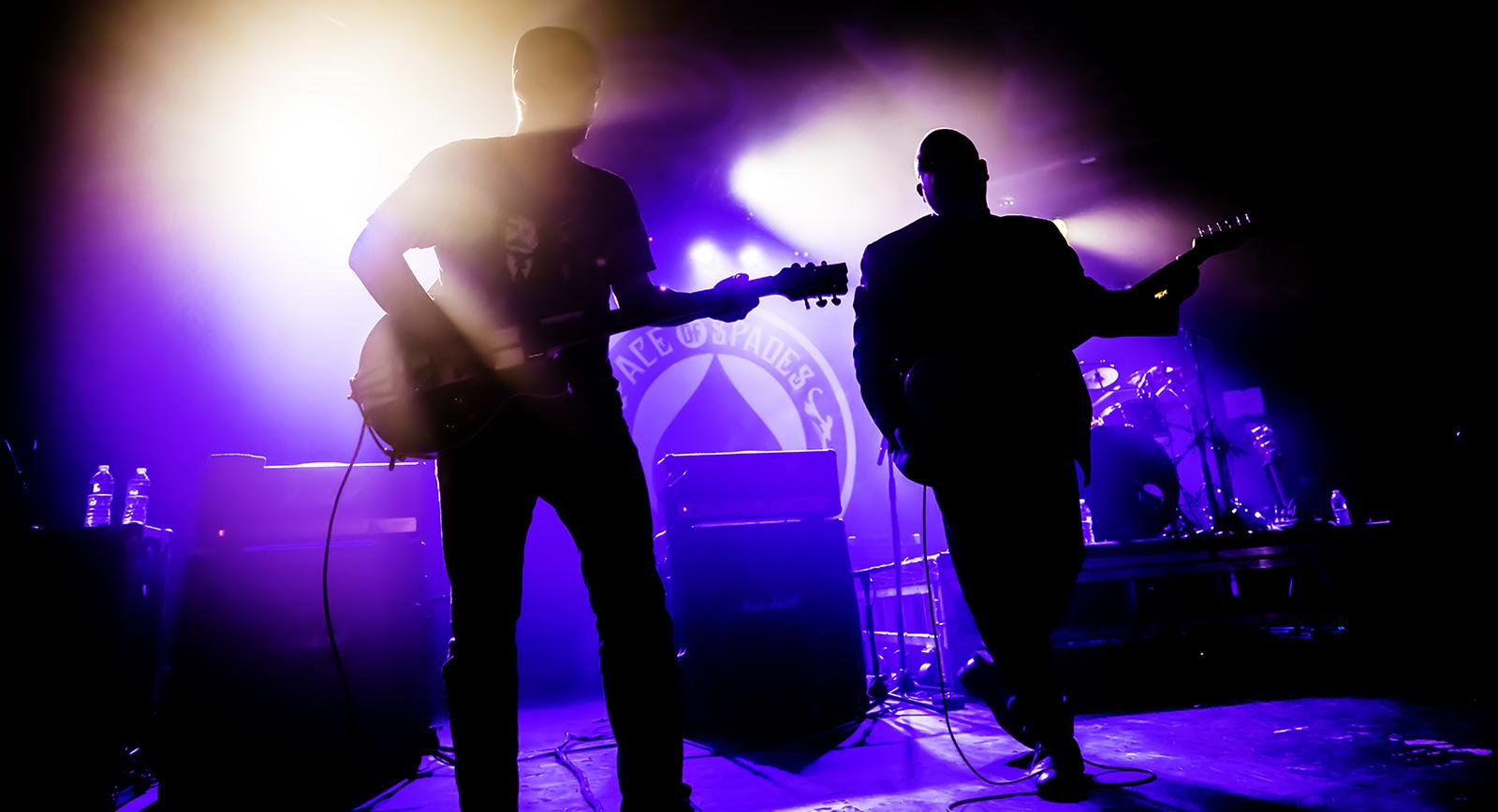 pixies-tour-2016-concert-review-sacramento-ace-of-spades-fib