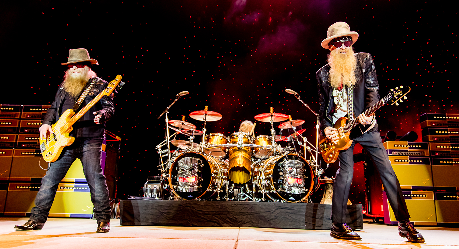 zz-top-2016-tour-concert-review-photos-ironstone-vineyards-murphys-reg-entertainment-fi