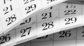 Live Auction Events Calendar: Original Music/Rock/Pop Stage & Studio Used Entertainment & Pop Culture Memorabilia