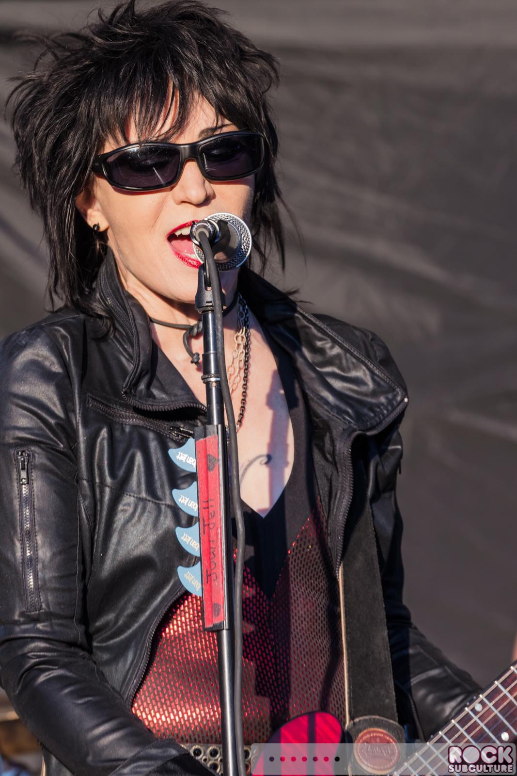 Boston Concert Tour