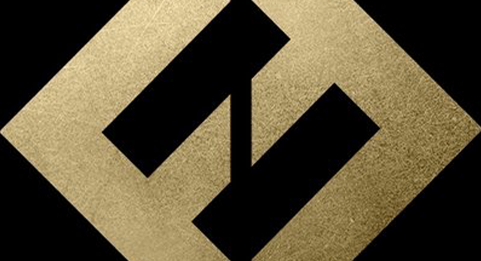 Foo Fighters Concrete And Gold Tour Adds More Dates To Extend