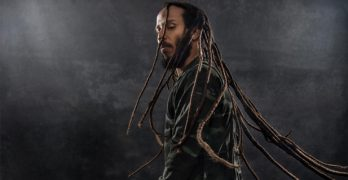 Ziggy Marley: Rebellion Rises 2018 Tour Comes to North America in August and September