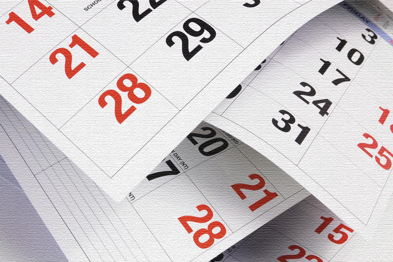 Live Auction Events Calendar: Original Music/Rock/Pop Stage & Studio