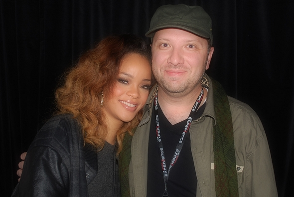 Jason-DeBord-with-Rihanna-Rock-Subculture-Journal-Concert-Review-O2-Arena-London-RSJ