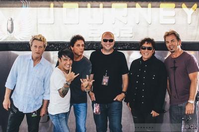 Jason-DeBord-Concert-Photography-Meet-and-Greet-Rock-Subculture-Artists-Bands-01-RSJ