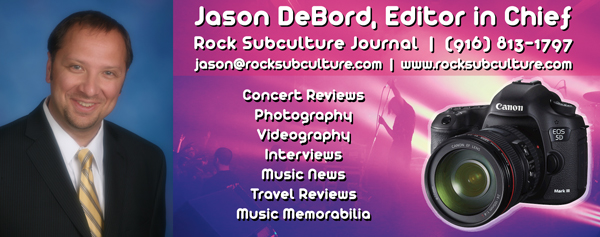 Rock-Subculture-Journal-Jason-DeBord-Contact-Information