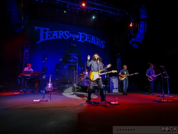 Tears-For-Fears-Concert-Review-2012-Tour-Photos-Live-Setlist-San-Francisco-Masonic-01-RSJ