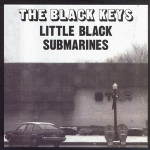 Black-Keys-Little-Black-Submarines-Single-Cover-Art-Rock-Subculture-Journal-Top-10-2012