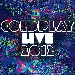 Coldplay-Live-2012-Album-Cover-Art-Rock-Subculture-Journal-Top-10-2012