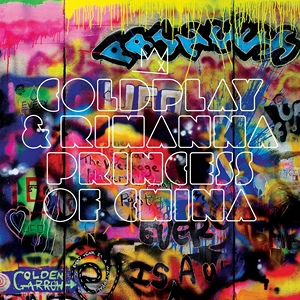 Coldplay-Princess-of-China-feat-Rhianna-Single-Cover-Art-Rock-Subculture-Journal-Top-10-2012-RSJ
