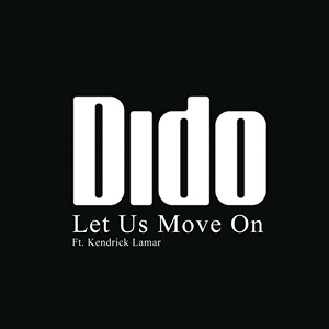 Dido-Let-Us-Move-On-Single-Cover-Art-Rock-Subculture-Journal-Top-10-2012