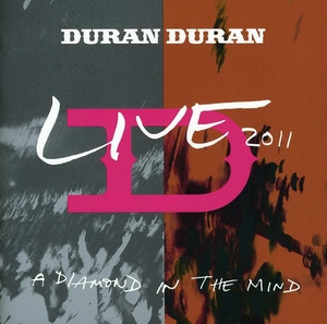 Duran-Duran-A-Diamond-In-The-Mind-Album-Cover-Art-Rock-Subculture-Journal-Top-10-2012