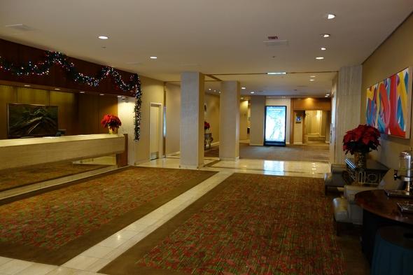 Hilton-Los-Angeles-Universal-City-Resort-Review-Photos-Trip-Advisor-Rock-Subculture-05