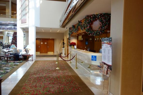 Hilton-Los-Angeles-Universal-City-Resort-Review-Photos-Trip-Advisor-Rock-Subculture-06