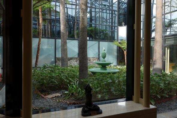 Hilton-Los-Angeles-Universal-City-Resort-Review-Photos-Trip-Advisor-Rock-Subculture-08