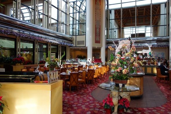 Hilton-Los-Angeles-Universal-City-Resort-Review-Photos-Trip-Advisor-Rock-Subculture-09