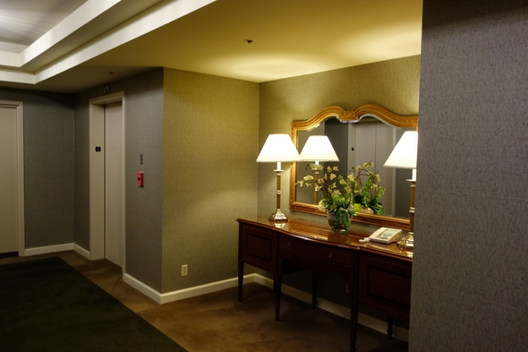 Hilton-Los-Angeles-Universal-City-Resort-Review-Photos-Trip-Advisor-Rock-Subculture-12