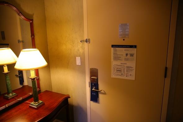 Hilton-Los-Angeles-Universal-City-Resort-Review-Photos-Trip-Advisor-Rock-Subculture-15