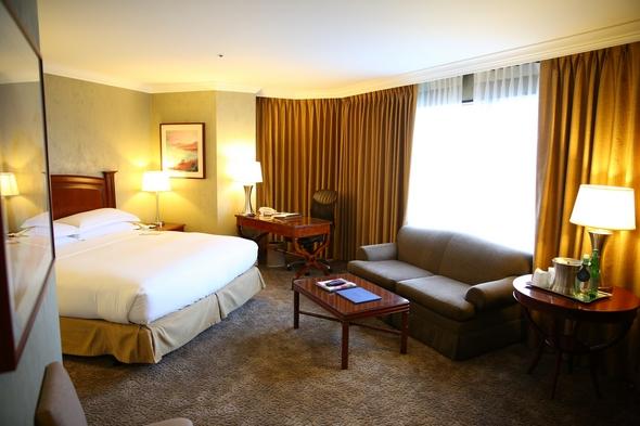 Hilton-Los-Angeles-Universal-City-Resort-Review-Photos-Trip-Advisor-Rock-Subculture-16