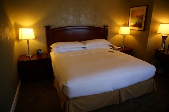 Hilton-Los-Angeles-Universal-City-Resort-Review-Photos-Trip-Advisor-Rock-Subculture-17