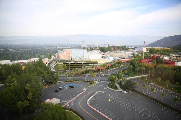 Hilton-Los-Angeles-Universal-City-Resort-Review-Photos-Trip-Advisor-Rock-Subculture-19