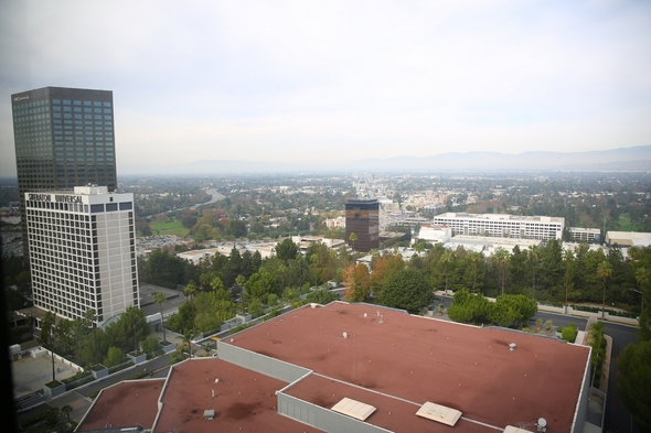 Hilton-Los-Angeles-Universal-City-Resort-Review-Photos-Trip-Advisor-Rock-Subculture-20