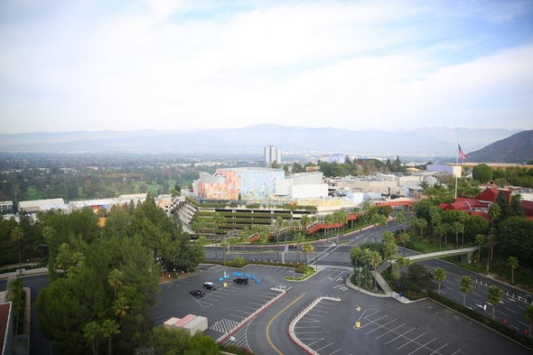 Hilton-Los-Angeles-Universal-City-Resort-Review-Photos-Trip-Advisor-Rock-Subculture-22