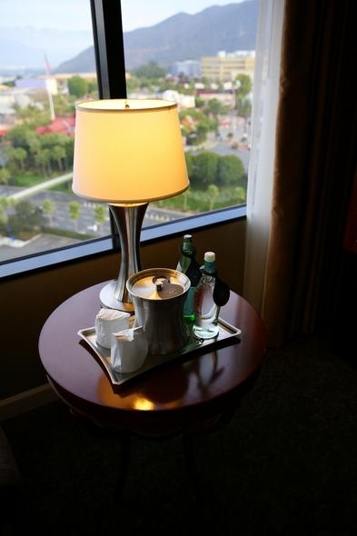 Hilton-Los-Angeles-Universal-City-Resort-Review-Photos-Trip-Advisor-Rock-Subculture-25