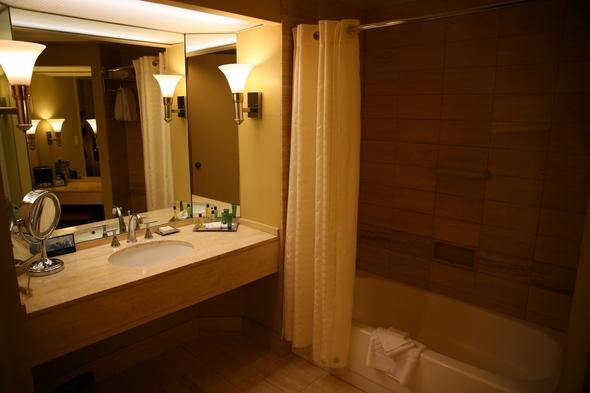 Hilton-Los-Angeles-Universal-City-Resort-Review-Photos-Trip-Advisor-Rock-Subculture-36