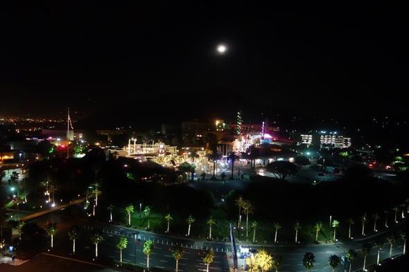 Hilton-Los-Angeles-Universal-City-Resort-Review-Photos-Trip-Advisor-Rock-Subculture-39