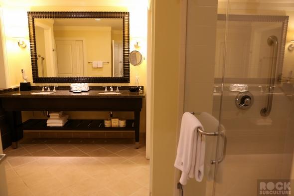 Hotel-Resort-Review-Starwood-Westin-Ka-anapali-Ocean-Resort-Villas-Lahaina-Maui-Rock-Subculture-Journal