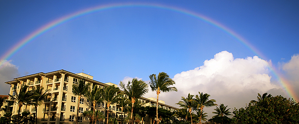 Hotel-Resort-Review-Starwood-Westin-Ka-anapali-Ocean-Resort-Villas-Lahaina-Maui-FI