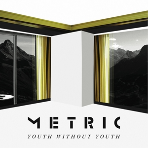 Metric-Youth-Without-Youth-Single-Cover-Art-Rock-Subculture-Journal-Top-10-2012