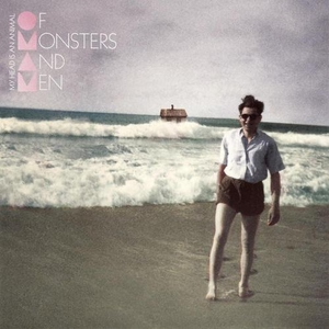 Of-Monsters-And-Men-My-Head-Is-An-Animal-Album-Cover-Art-Rock-Subculture-Journal-Top-10-2012