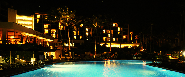 Rock-Subculture-Hotel-Resort-Review-Turtle-Bay-Resort-Hawaii-Oahu-FI